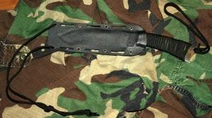 knife 025sm