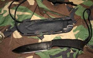 knife 026sm