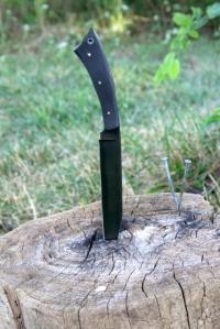 knife 009