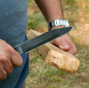 knife 011
