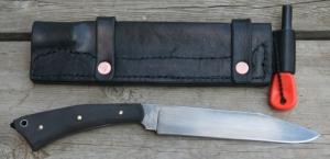 knife 012