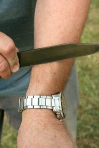 knife 014
